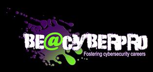 Be@CyberPro